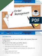 2015-04-14_12-55-11__Order_Managment.pdf