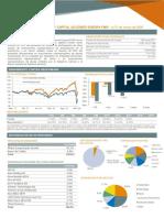 Hojas Informativas Marzo 2020 - Acciones Europa
