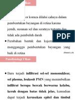 Patofisiologi.pptx