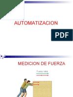 MEDICION DE fUERZA automatizacion 30 JUNIO