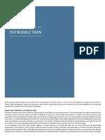 Biblia Cetogenica CH1 y CH2.pdf