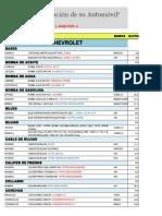 TOYO MAYOR+ GEN 156.pdf