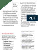 informacion tecnicas de aprendizaje.docx