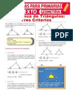 Semejanza-de-Triángulos-para-Sexto-de-Primaria