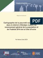 Ce_qu_il_faut_savoir_du_niveau_de_vie_Abidjan__1589900994.pdf