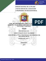 Apaza_Velasquez_Lizbeth_Yudith.pdf
