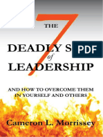 The_7_Deadly_Sins_of_Leadership_Download