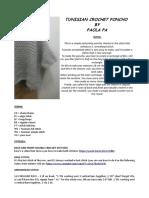 Poncho-Paola_ENG (1).pdf