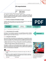 11 etapas del proceso de compra(servicio al cliente)-11-14
