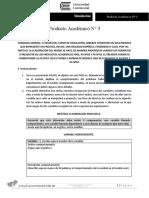 PA03-Simulacion