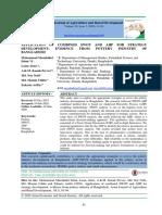 8-890-1012020-AJARD-81-94.pdf