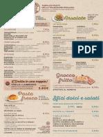 menu-digitale-a
