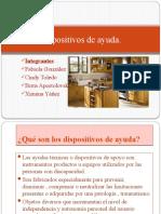 Dispositivos de ayuda.pptx