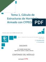 Presentación_M6T1_Cálculo de estructuras de hormigón armado con CYPECAD (I).pdf