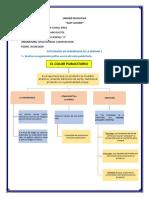 ACTIVIDAD # 3 COLOR PUBLICITARIO.pdf