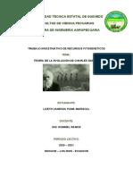 TEORIA DE LA EVOLUCION.docx