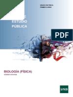 Guia biología