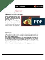 Las recetas de La Pera Limonera_2013_05_27 al 31 de mayo.pdf