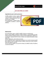 Las recetas de La Pera Limonera_2013_05_20 al 24 de mayo.pdf