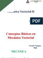 01 Teoría, Mecánica Vectorial.ppsx