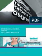 TIEMPOS_OPERATORIOS_sesion 4