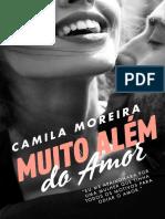 04_ Muito alem do amor - Camila Moreira.pdf