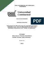 Salva Navarro Christian metodologia 1