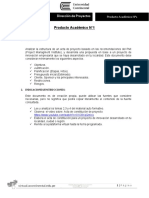 Producto Académico N1 DP [Entregable].docx