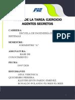 encaminamiento_progresivo.docx