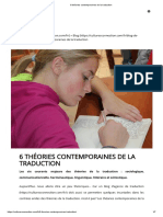 6 théories contemporaines de la traduction.pdf