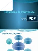 Aula_SEGURANCA_01.pptx