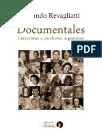 DOCUMENTALES-I-Revagliatti.pdf