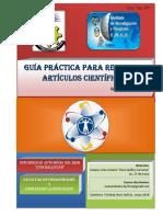 GUIAARTCIENTIFICO2016.pdf