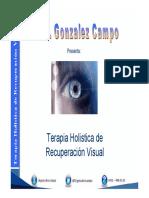 TERAPIA VISUAL 2019.pptx