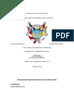 RELOJ DIGITAL 16F877A- DISEÑO CON SISTEMAS MICROPROGRAMABLES