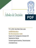 07-Arboles-de-Decision-43