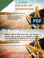 DIAPOSITIVAS TEMA GPS (1).pptx