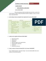 Seguridad_e_higiene_industrial (5).docx
