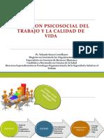 Dimensión social del Trabajo y C.V. (3).pdf