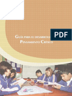 MINEDU PENSAM CRITICO.pdf