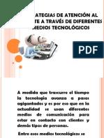 mediosdecomunicacion- PPT INTERNET
