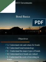 BM410-05 Bond Basics 12Sep05