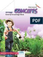 Share Nursery General Concepts.pdf · version 1.pdf