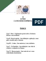 Catecismo Espirita - Leon Denis.pdf