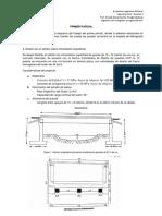 PARCIAL DE PUENTES II - DEFINITIVO(1)(1)