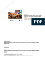 AOLE_U1_A2_CRLG