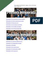 Listado capitulos el internado.docx