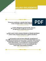 video_8.pdf