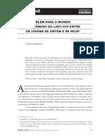 artigo_revistafragmentosdecultura.pdf