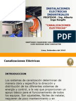 TEMA_SCH_and_LR_canalizaciones_electrica.pdf